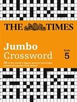 The_Times_2_Jumbo_Crossword_Book_5