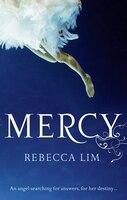 Mercy_(mercy,_Book_1)