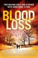 Blood_Loss