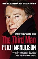 The_Third_Man:_Life_At_The_Heart_Of_New_Labour