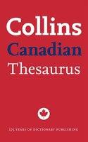 Collins_Canadian_Thesaurus