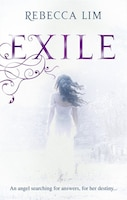 Exile_(mercy,_Book_2)