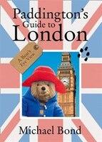 Paddington's_Guide_To_London