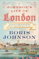 Johnson's_Life_Of_London:_The_People_Who_Made_The_City_That_Made