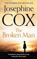 The_Broken_Man