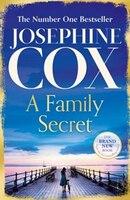 A_Family_Secret