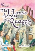 The_House_Across_The_Quaggy:_Band_18_pearl_(collins_Big_Cat)
