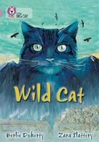 Wild_Cat:_Band_18_pearl_(collins_Big_Cat)