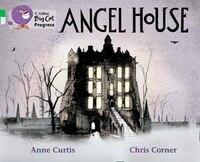 Angel_House:_Band_05_Green_band_17_Diamond_(collins_Big_Cat_Progress)