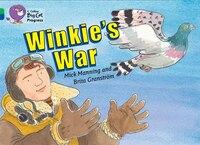 Winkie's_War:_Band_05_Green_band_16_Sapphire_(collins_Big_Cat_Progress)