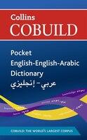 Collins_Cobuild_Pocket_English-english-arabic_Dictionary