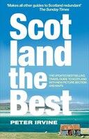 Scotland_The_Best