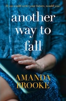 Another_Way_To_Fall