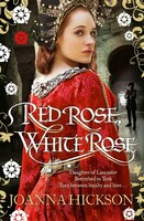 Red_Rose,_White_Rose