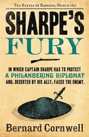Sharpe's_Fury:_The_Battle_Of_Barrosa,_March_1811_(the_Sharpe_Series,_Book_11)