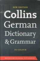Collins_German_Dictionary_And_Grammar_112000_Translations_Plus_Grammar_Tips