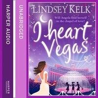 I_Heart_Vegas