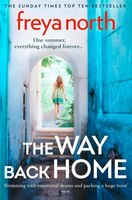 The_Way_Back_Home
