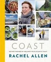 Coast:_Recipes_from_Ireland's_Wild_Atlantic_Way