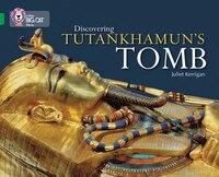 Discovering_Tutankhamun's_Tomb:_Band_15_emerald_(collins_Big_Cat)
