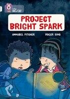 Project_Bright_Spark:_Band_17_diamond_(collins_Big_Cat)
