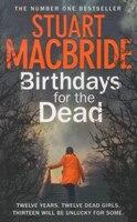 Birthdays_For_The_Dead