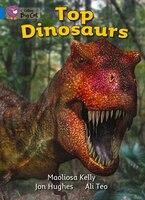 Top_Dinosaurs_Workbook_collins_Big_Cat