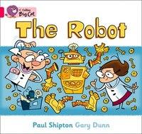 The_Robot_Workbook_(collins_Big_Cat)