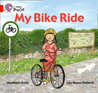 My_Bike_Ride_Workbook_(collins_Big_Cat)