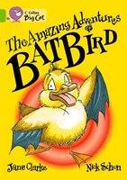 The_Amazing_Adventures_Of_Batbird_Workbook_(collins_Big_Cat)