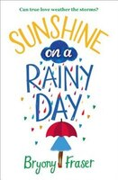 SUNSHINE_ON_A_RAINY_DAY