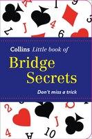 Bridge_Secrets_(Collins_Little_Books)