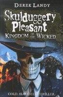 Skulduggery_Pleasant:_Kingdom_Of_The_Wicked