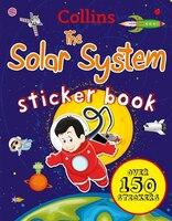 Collins_Solar_System_Sticker_Book_(collins_Sticker_Books)