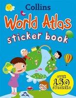 Collins_World_Sticker_Atlas