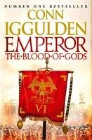 EMPEROR_BLOOD_OF_GODS