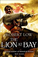 The_Lion_At_Bay_the_Kingdom_Series