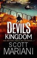 The_Devil's_Kingdom_(ben_Hope,_Book_14)