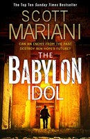 The_Babylon_Idol_ben_Hope_Book_15