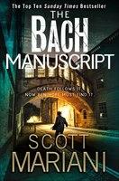 The_Bach_Manuscript_(ben_Hope,_Book_16)