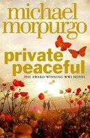 Private_Peaceful