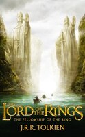 The_Fellowship_Of_The_Ring_(the_Lord_Of_The_Rings,_Book_1)