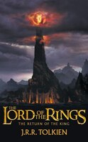The_Return_Of_The_King_(the_Lord_Of_The_Rings,_Book_3)