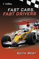 Read_On_-_Fast_Cars