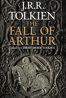 The_Fall_Of_Arthur