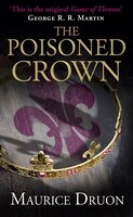 The_Accursed_Kings_(3):_The_Poisoned_Crown