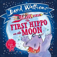 The_First_Hippo_On_The_Moon