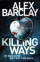 Killing_Ways