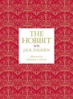 The_Hobbit_(Deluxe_Edition)