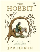 The_Colour_Illustrated_Hobbit